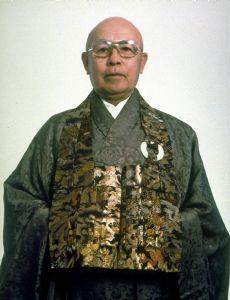 Soyu Matsuoka