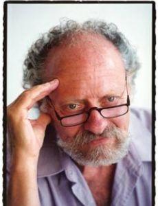 Mordechai Rotenberg