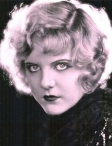 Virginia Lee Corbin
