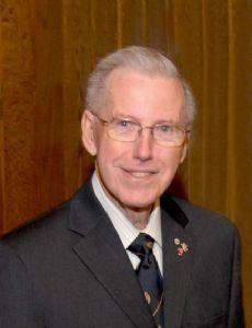 Bill Norrie