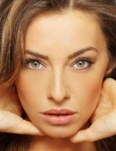 Alessia Tedeschi