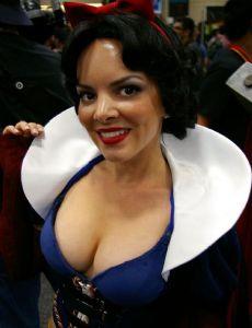 Heather C. Harris