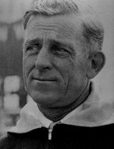 Gus Dorais