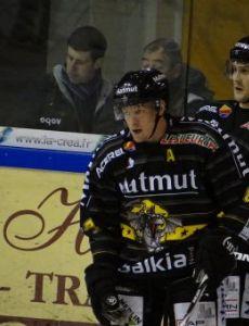 Johan Åkerman