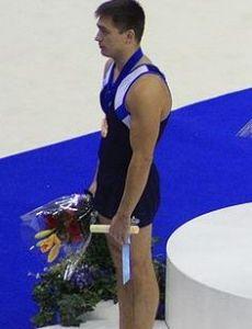 Anton Golotsutskov