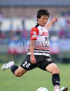 Tatsuya Suzuki (born 1988)