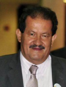 Angelino Garzón