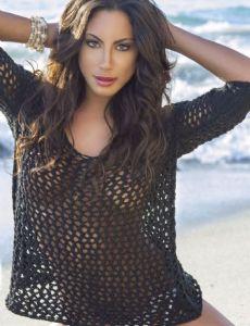 Leila Shennib