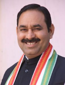 Satyanarayan Patel