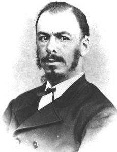 Pieter Jeremias Blignaut