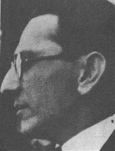 Gabriel Turbay