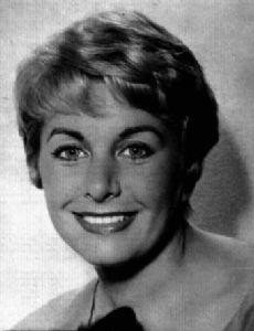 Tina De Mola
