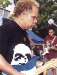 Luis Días (composer)