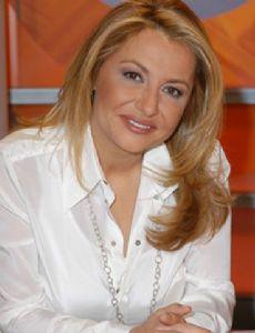 Cristina Tárrega