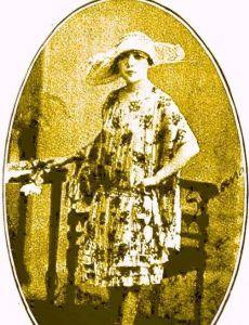 Celina Coelho