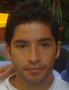 Cristián Álvarez (footballer)