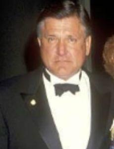 Alvin A. Schultz