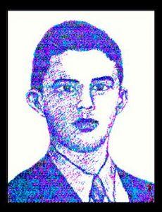 José Newton de Freitas