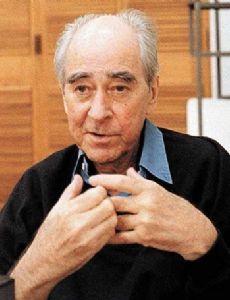 Iberê Camargo