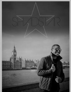 Shad Star