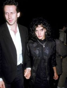 Image Gallery jennifer beals husband