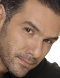 Grigoris Arnaoutoglou