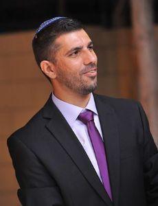 Ron Yosef