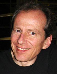 Ralf Stemmann
