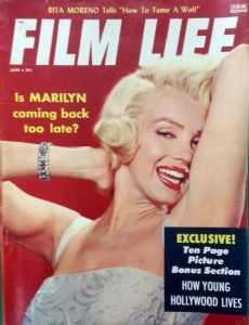 Film Life Magazine [United States]