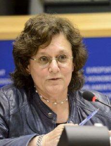 Kinga Göncz