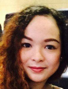 sandara park and joseph bitangcol dating