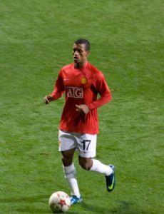 Nani (footballer)