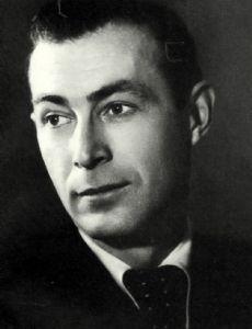 Nikolai Grinko