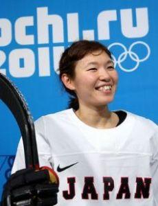 Aina Takeuchi