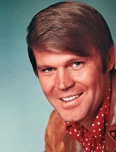 glen campbell divorced singles Singles with glen campbell charted b-sides her parents divorced shortly after her birth she also collaborated on the album bobbie gentry & glen campbell.