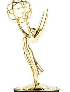 Sports Emmy Awards