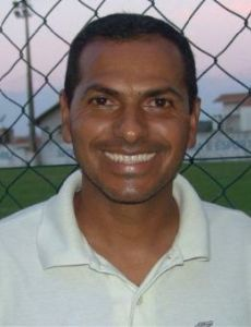Marco Antônio Lemos Tozzi (Catê)