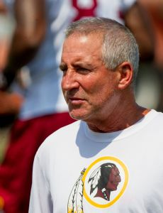 Danny Smith (coach)