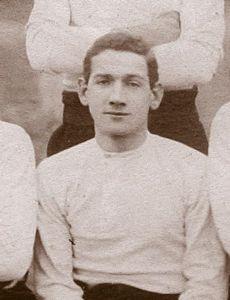 William Richard Arnold