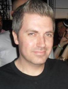 Pasquale Rotella