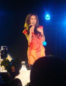 Renée Chen