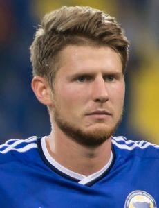 Sead Hajrović