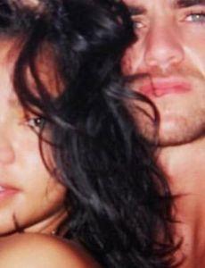 Cassie Ventura Dating History - FamousFix