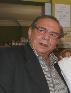 Antonio Salim Curiati