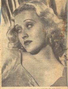 Ila Rhodes