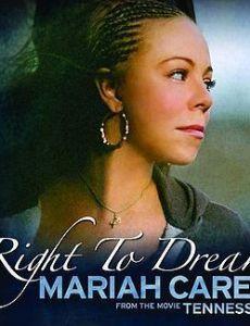 Right  to Dream