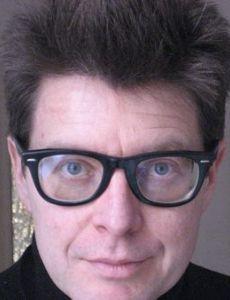 Dietmar Post