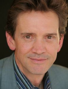 Vince Grant
