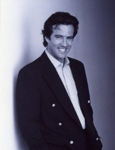 Jaime Bravo