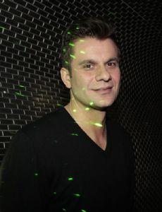 Stavros Kiriopoulos